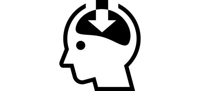 Kompetenzen der Zukunft: Lebenslang lernen, Programmieren, Emotionale Intelligenz, Selbstmanagement, journalistisches Know-How, Gamification
