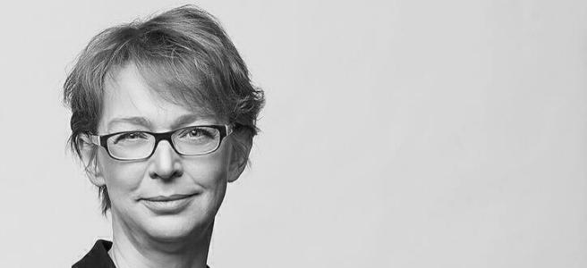 Wir erleben uns bewusster, werden intelligenter und phobiefreier – die positiven Effekte von Games heute könnten sich in Zukunft potenzieren. Ein Gespräch über mögliche Folgen der nächsten Computerspielgenerationen mit Linda Breitlauch, Professorin für Intermedia Games von der Hochschule Trier.