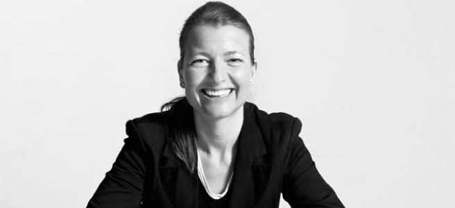 Stefanie Kuehnen: